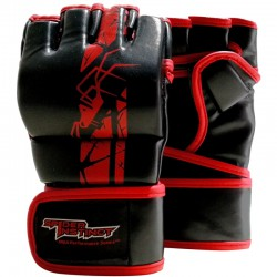 Gants de MMA Spider Instinct Performance Series 2.0