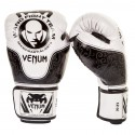 Gants Boxe Venum Wand Fight Team