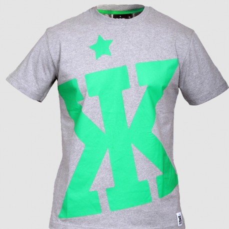 T-shirt Kraken K Celtic