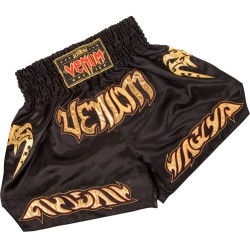 Short Muay Thai Venum Tribal