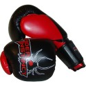 Gants Boxe Spider Instinct - Performance Series